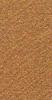 V8740TEXA801-P1.5L Safari