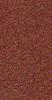 V8740TEXA707-P1.5L Terra