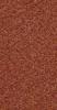 V8740TEXA706-P1.5L Terra