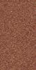 V8740TEXA705-P1.5L Terra