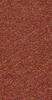 V8740TEXA704-P1.5L Terra