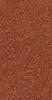 V8740TEXA703-P1.5L Terra