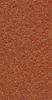 V8740TEXA702-P1.5L Terra