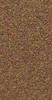 V8740TEXA701-P1.5L Terra