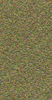 V8740TEXA607-P1.5L Forest