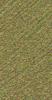 V8740TEXA603-P1.5L Forest