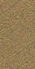 V8740TEXA602-P1.5L Forest