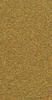 V8740TEXA601-P1.5L Forest