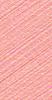 V8740TEX503-P1.5L Velvet
