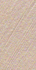 V8740TEX405-P1.5L Latte