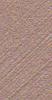 V8740TEX403-P1.5L Latte