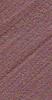 V8740TEX307-P1.5L Flower