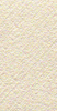 V8740TEXF406-P1.5L Latte