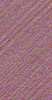 V8740TEXF306-P1.5L Flower