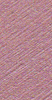 V8740TEXF304-P1.5L Flower