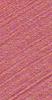 V8740TEXF303-P1.5L Flower