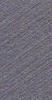 V8740TXF1203-P1.5L Ardezie