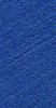 V8740TXF1107-P1.5L Cameleon
