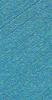 V8740TXF1103-P1.5L Cameleon