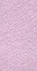 V8740TXF1007-P1.5L Orhidee
