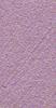 V8740TXF1005-P1.5L Orhidee