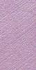 V8740TXF1004-P1.5L Orhidee