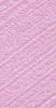 V8740TXF1002-P1.5L Orhidee