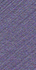 V8740TEXF904-P1.5L Mystical