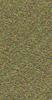V8740TXFA607-P1.5L Forest