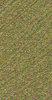 V8740TXFA603-P1.5L Forest