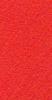 V8740TEXF507-P1.5L Velvet