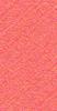 V8740TEXF506-P1.5L Velvet