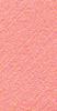 V8740TEXF504-P1.5L Velvet