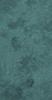 V8733-1--P1.5L  Ocean storm