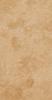 V8733-P1.5L  Baza auriu