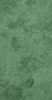 V8733-2--P1.5L  Primavera