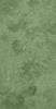 V8733-3-P1.5L  Eden