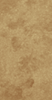 V8733-5-P1.5L  Gold