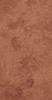 V8733-8-P1.5L  Gazelle