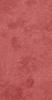 V8733-9 -P1.5L  Raspberry
