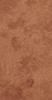 V8733-12-P1.5L  Bronze
