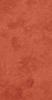 V8733-13-P1.5L Apricot