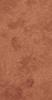 V8733-14-P1.5L Chocolate
