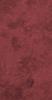V8734-2-P1.5L  Dinasty
