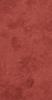 V8734-3-P1.5L Copper