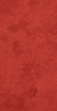 V8734-5-P1.5L Risen