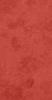 V8734-12-P1.5L Coral
