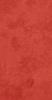 V8734-13-P1.5L Papaya
