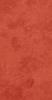 V8734-14-P1.5L Rust