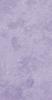 V8732-4-P1.5L Amethist